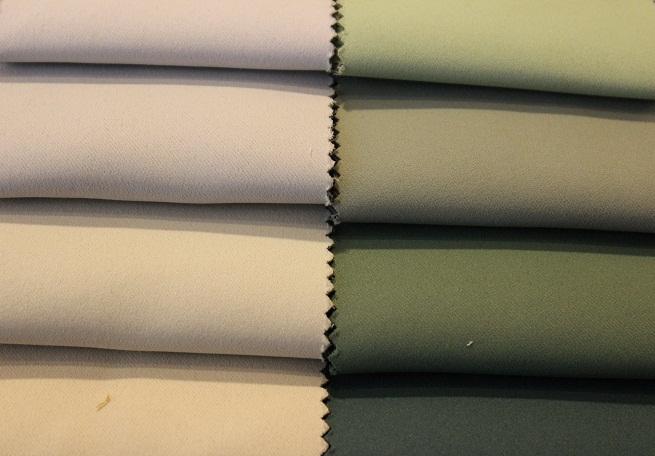 текстил блекаут